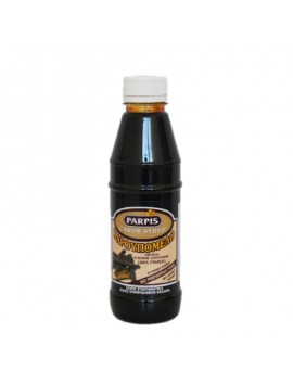 Carob Syrup – 300ml