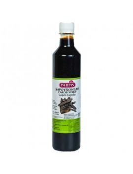 Carob Syrup – 500ml