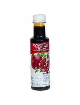 Parpis Pomegranate Syrup – 250ml