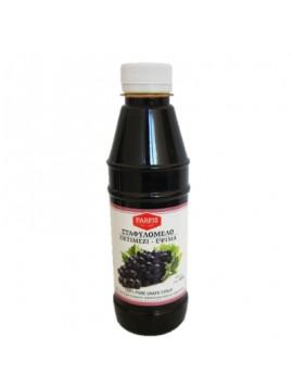 Grape Syrup – 250ml