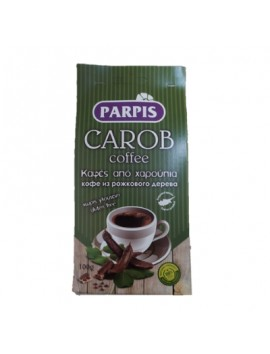 Carob coffee - 100 gr