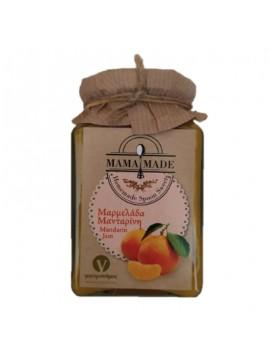 Mandarin-280gr