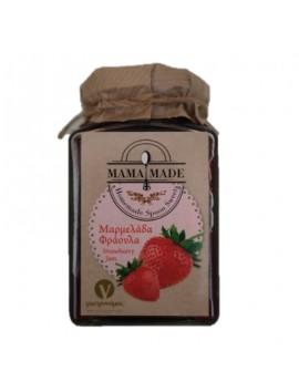 Strawberry-280gr