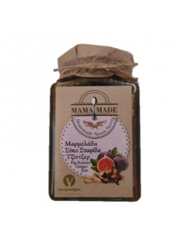 Fig-Raisins-Ginger-280gr