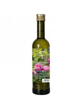 Omodos Rose water-500ml