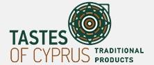Tastes of Cyprus