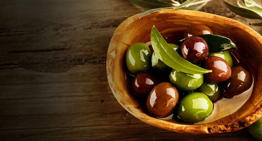 home_slider_olives